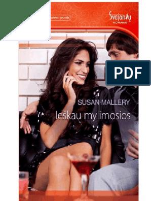 sex istorijos pirmas kartas (N18) - modern mod