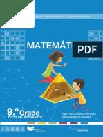 9.° EGB-SS TEXTO DEL ESTUDIANTE MATEMÁTICA.pdf