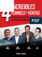 4 increibles funnels de ventas-marketing-flow.pdf
