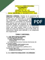 CONSTITUCIONAL - TALLER 2 2020.docx