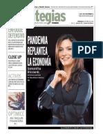 estrategias150420.pdf