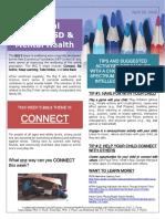 SpecNeedsMentalHealthNewsletter Connect Week 1 FINAL (1) (3)