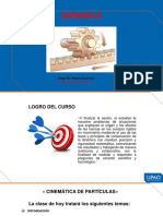 20200506060520.pdf