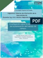 ELEMENTOS DE LA PLANEACION.pdf