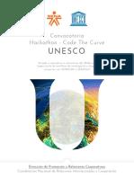 Convocatoria_UNESCO