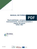 Manual 1583 d