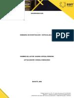 4. Instructivo_Informe técnico final ESPECIALIZACION-1