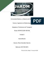 BOEM_U2_ATR_REGO.pdf