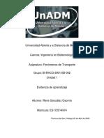 BOEM_U1_EA_REGO.pdf