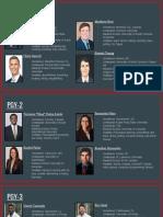 2018 Resident Profiles (2)
