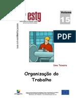 Manual 15 - Organização do Trabalho-convertido