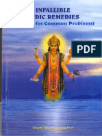 httpswamishantanandapurimaharaj.orgpublicationsInfallible-Vedic-Remedies-Mantras-for-Common-Problems.pdf.pdf
