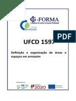 capa manual 1597