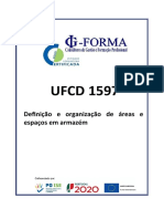 capa manual 1597.docx