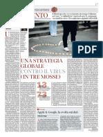 Pagine da Corriere della Sera 12 Aprile 2020.pdf