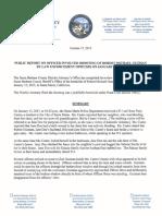 OIS DA Report Guzman 1-13-13