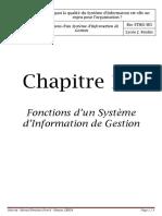 1.3-fonctionsSI