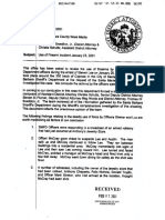 OIS DA Report Lee 1-25-01