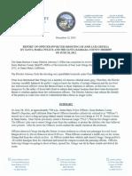 OIS DA Report Ortega 6-28-12