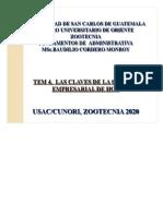 TEM 4. LAS CLAVES DE LA BESTION DE HOY.ppt.pdf