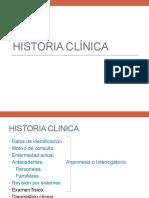 HISTORIA CLÍNICA CLASE.pptx