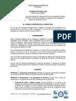 PCSJA20-11526.pdf