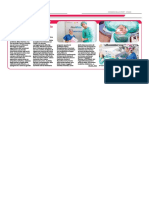 Pagine da Corriere dello Sport Sicilia 22 Giugno 2018.pdf