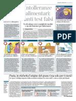 Pagine da il Corriere della Sera 14 Febbraio 2018.pdf