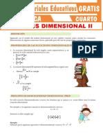 Propiedades-de-las-Ecuaciones-Dimensionales-para-Cuarto-Grado-de-Secundaria.pdf