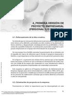 Creatividad_e_innovación_para_el_desarrollo_empres..._----_(4._PRIMERA_VERSIÓN_DE_PROYECTO_EMPRESARIAL_(PERSONAL_Y_O_FAMILIAR))