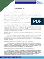 2_ANO_unidad_06_alumnos.pdf