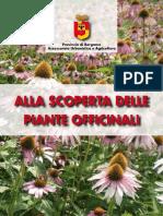 Alla scoperta delle piante officinali.pdf