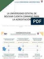 Capacitación de Visita In Situ 12-11-2019_Comunidad Universitaria_Drive.pdf