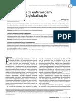 malaguti miranda 2011.pdf