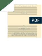 Copia de Unidad 2_Fase 3_Trabajo colaborativo estudiantes2.0