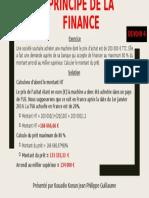 DEVOIR_4_FINANCE