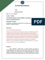 Cs Sc 1°.pdf