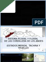 HIDROLOGIA DIAPOSITIVA.pptx