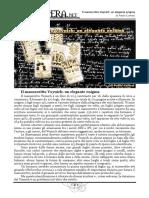 Voynich.pdf