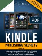 Kindle-Publishing-Secrets-Lurn.pdf