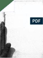 a potter´s book.pdf