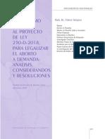 El judaísmo frente al proyecto de ley.pdf