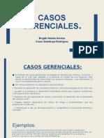 casos gerenciales #1..pptx
