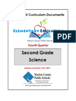 2019-20 02-second science qtr 4 curriculum maps