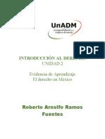 IDE_U2_EA_RORF