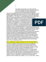 bibliografias_importantes