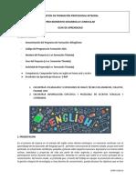 trababjo de ingles sergio (sena).pdf