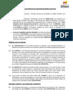 CONTRATO DE GESTION DE REDES SOCIALES_GRV CORPORATIVA_GUSTAVO CARLOS