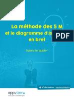 methode-5-m.pdf