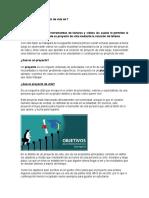 CUARDENILLO DE EMPRENDIMIENTO 7.docx